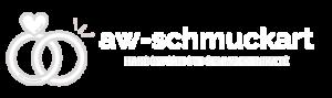 aw-schmuckart Logo